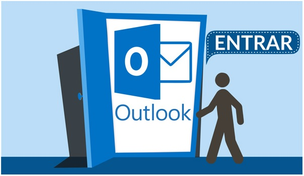 entrar-outlook