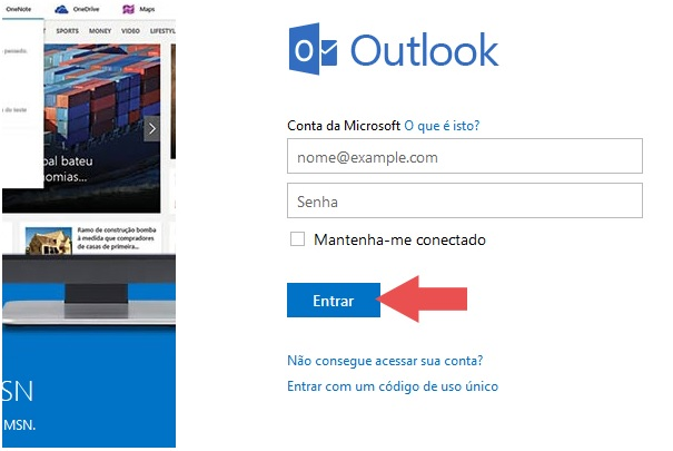 outlook-entrar-2