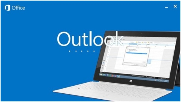 outlook3
